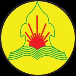 ABIS – Ahlul-Bayt – مركز أهل البيت (ع)